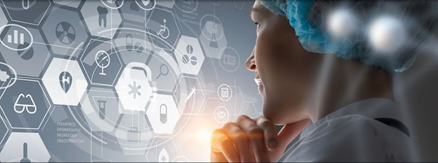 Healthcare and Medical Development Solutions