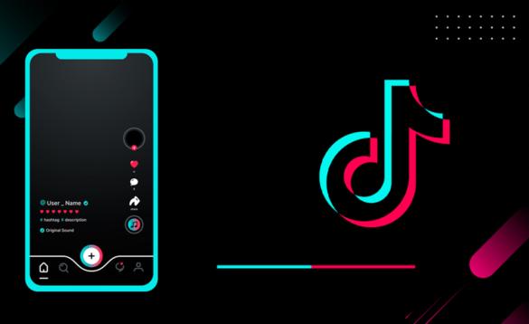 develop an app like TikTok.