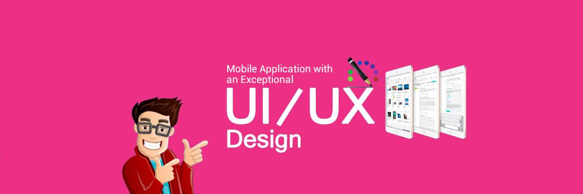 Hire UX Designers in UK